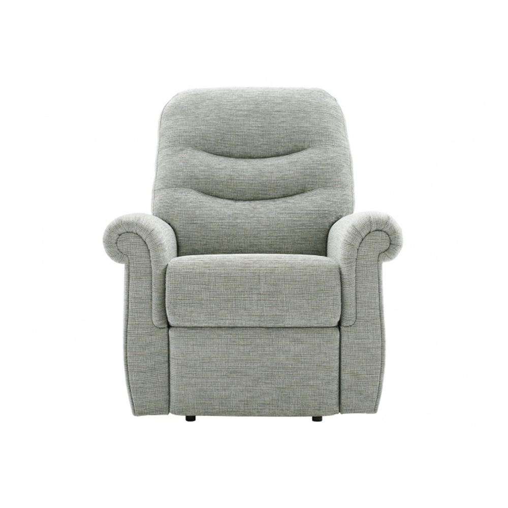 HOLMES SMALL ARMCHAIR (W)