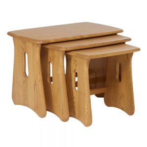 Windsor Nest Of Tables