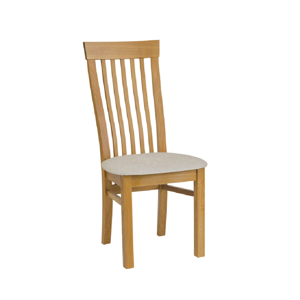 Wykeham Premier Dining Chair