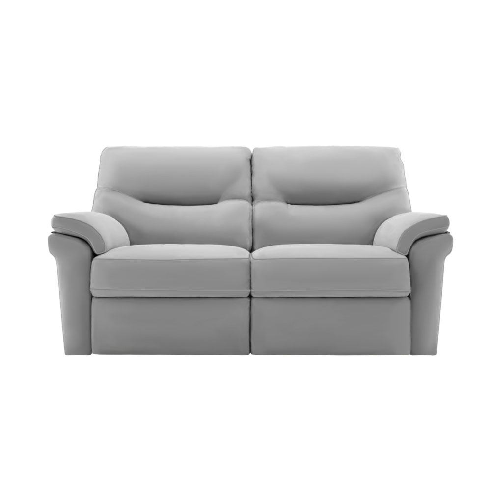 SEATTLE 2 STR SOFA (A)