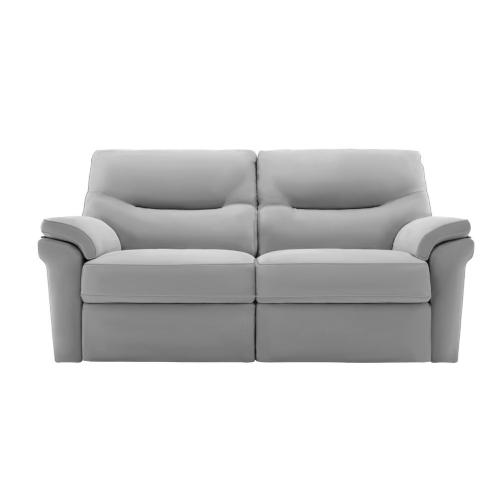SEATTLE 2.5 STR SOFA (A)