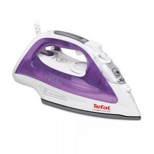 Tefal Ultraglide Anti Scale Iron