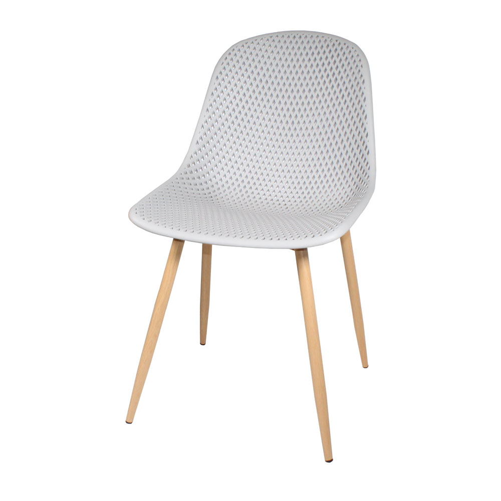 Positano Dining Chair