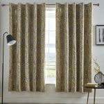 Maduri Curtains 66 x 72""