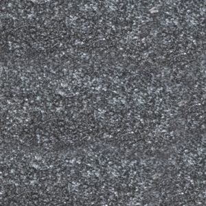 Apollo Rainstorm Carpet 2.7 x 3.9M