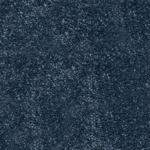 Belgium Blue Carpet 2.15 x 5.95M