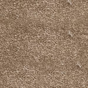 Somerset Plains Carpet 2.3 x 6.4M