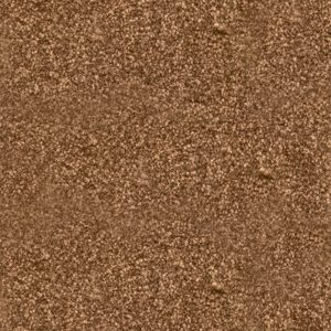 Universal Tones Honey Carpet 2.5 x 3.85M
