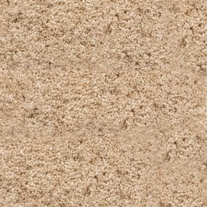 Balmoral Granary Carpet 2.75 x 3.85M