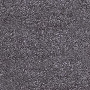 Oaklands Thames Grey 2.6 x 4.3M