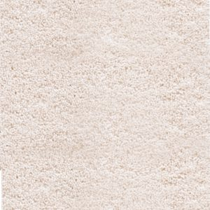 Spectrum Oyster Carpet 4.1 x 5.0M