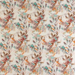 Giverny Camille Colour 03 Fabric