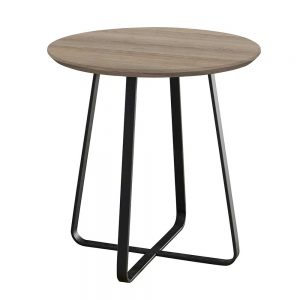 Dakota Lamp Table