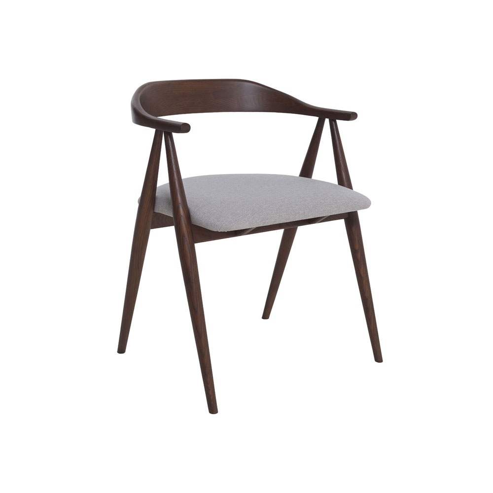Ercol Lugo Dining Chair