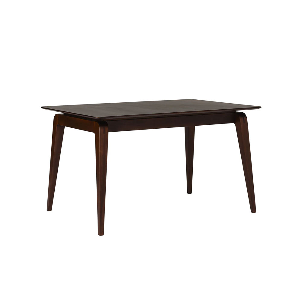 Ercol Lugo Small Dining Table