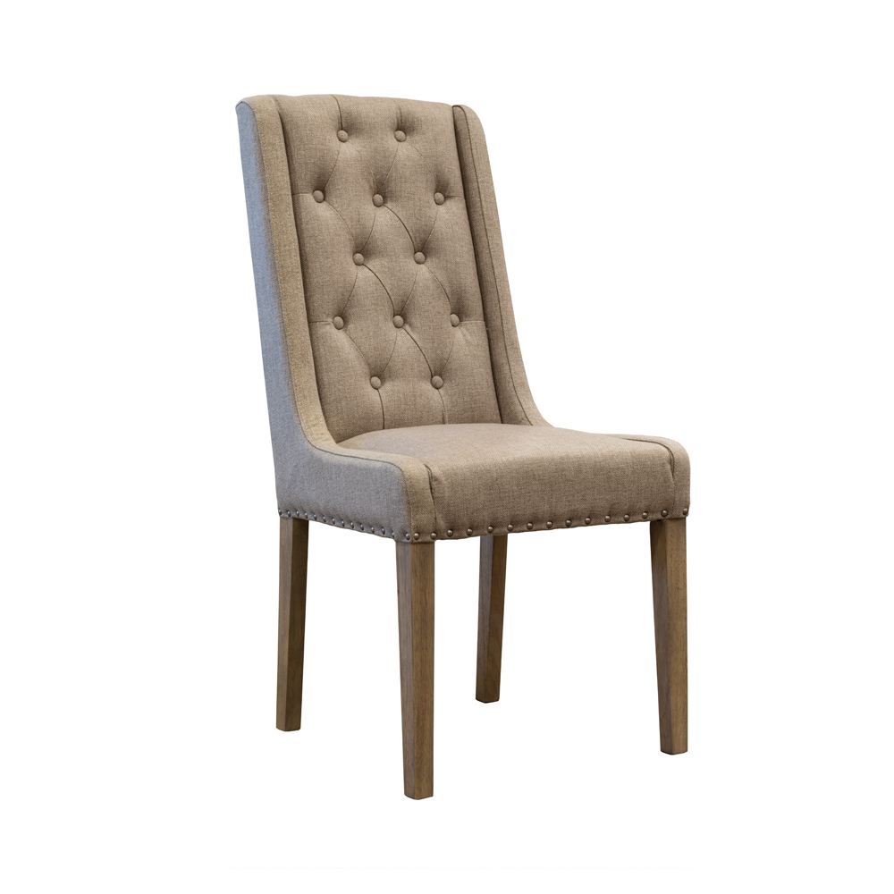 Wellington Dining Chair