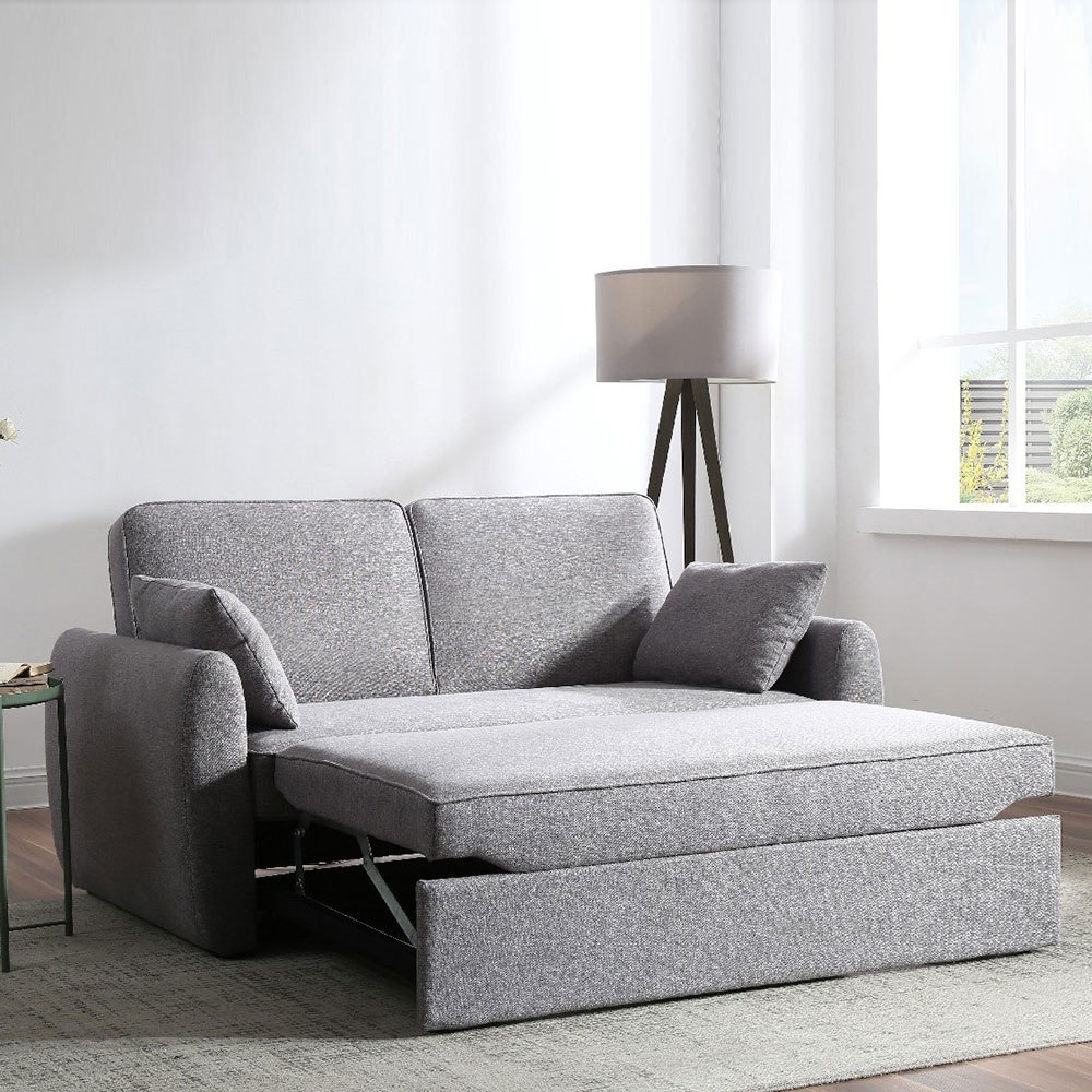 Kent 2 seater sofa bed • Glasswells