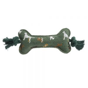 Sophie Allport Fetch Dog Toy