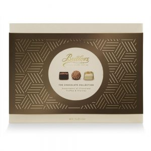 Butlers Chocolate Collection 300g