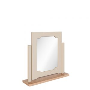 Harlow Swivel Mirror