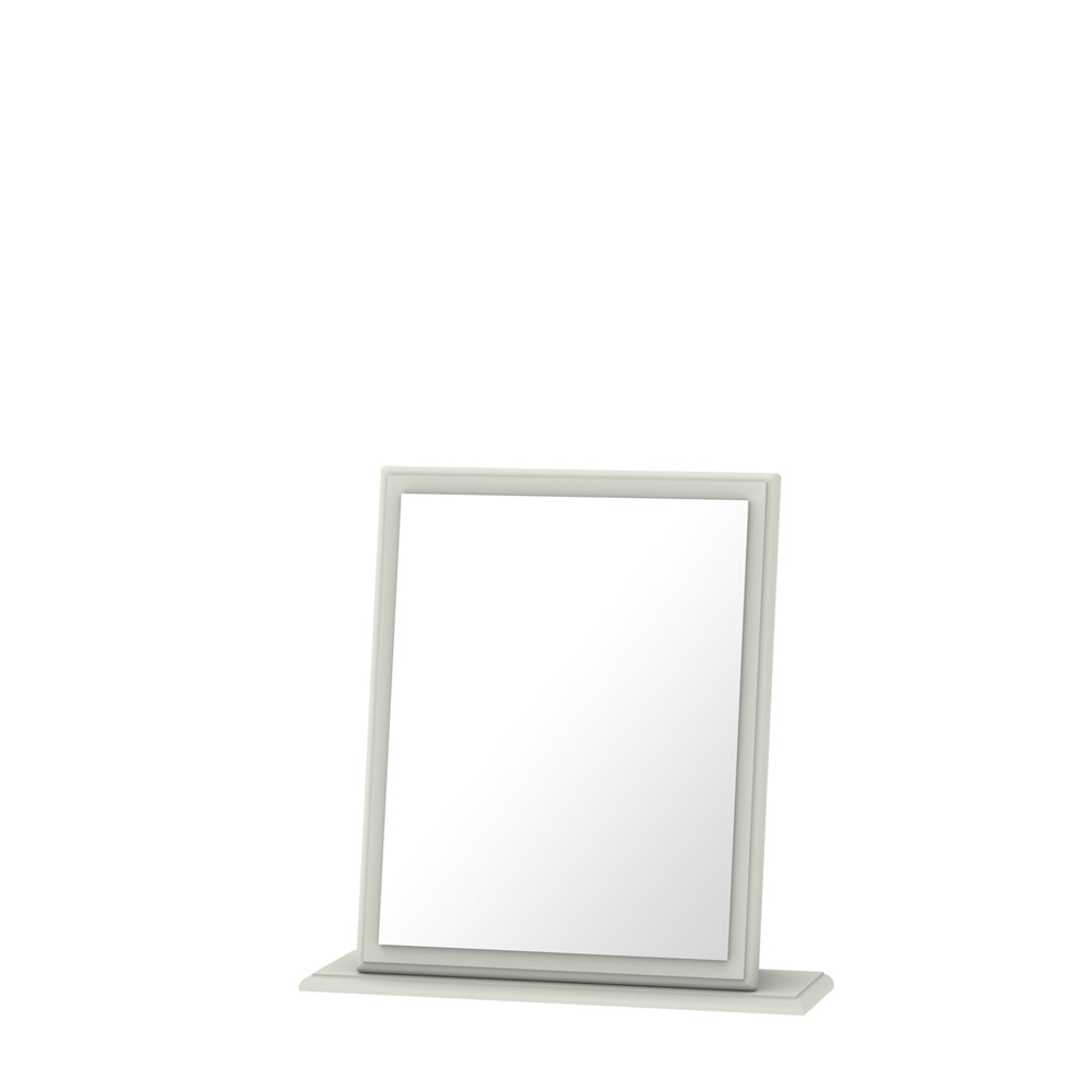 Boston Small Mirror Kashmir Gloss