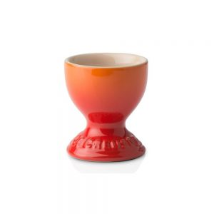 Le Creuset Egg Cup Volcanic