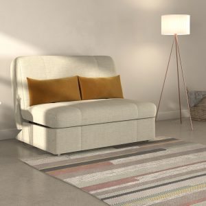 Hastings Pull Out Sofa Bed 4'0