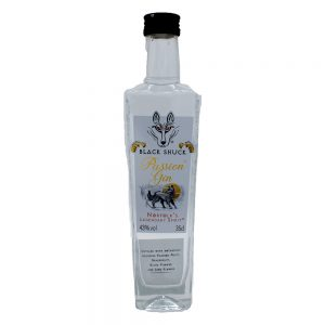 Passion Gin 35cl