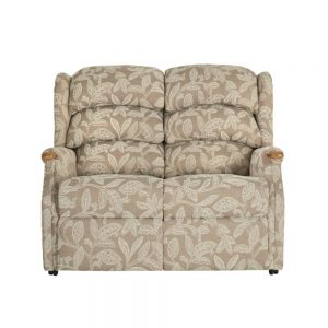Wilton 2 Seater Sofa