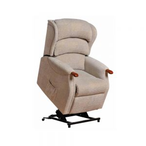 Wilton Lift And Tilt Chair