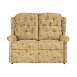 Wycombe 2 Seater Sofa