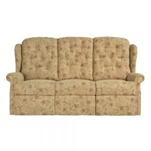 Wycombe 3 Seater Sofa
