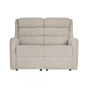 Salcombe 2 Seater Sofa