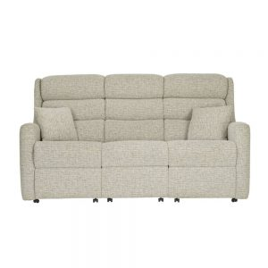 Salcombe 3 Seater Sofa