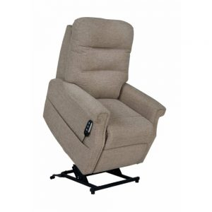 Aubrey Lift And Tilt Armchair