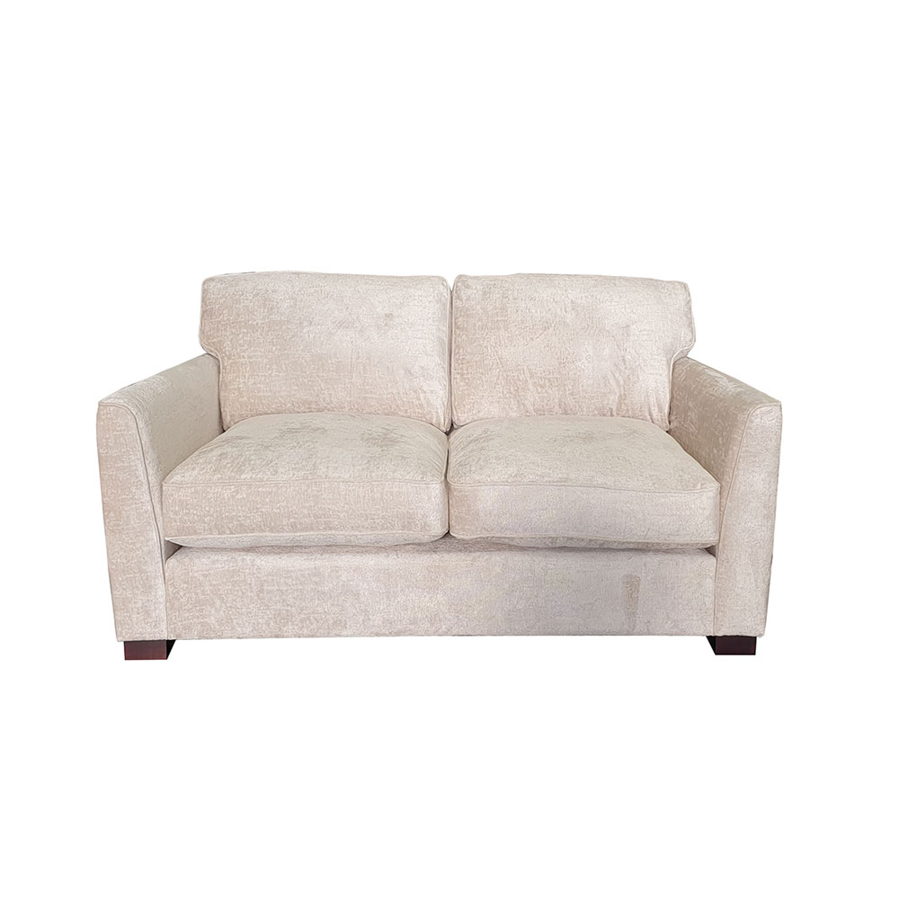 Lansdown Medium Sofa