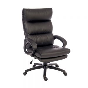 Lille Office Chair
