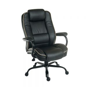 Grand Office Chair