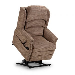 Aintree Rise And Recline Armchair