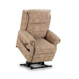 Beverley Rise And Recline Armchair