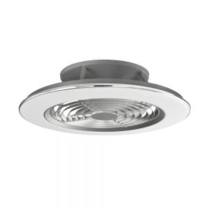Mantra 70W LED Dimmable Ceiling Light With Fan