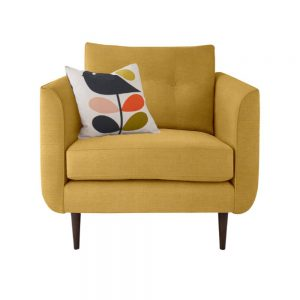 Orla Kiely Linden Chair