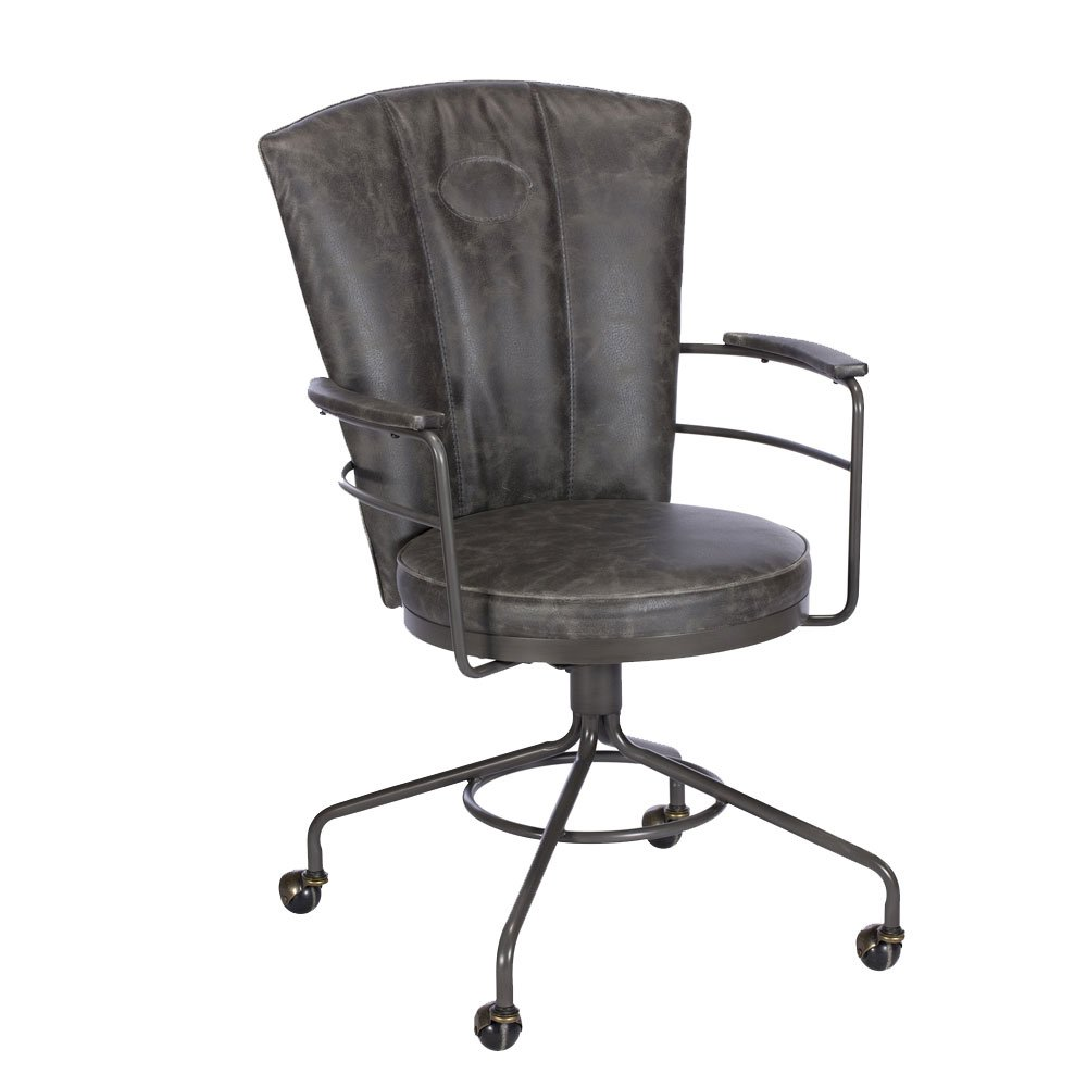 Canvey Chair