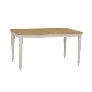 Stag Crompton Extending Dining Table 150-190cm