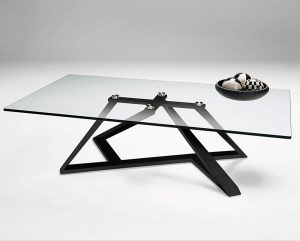 Constellation Coffee Table