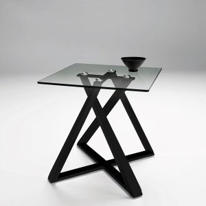 Constellation Lamp Table