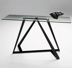 Constellation Console Table