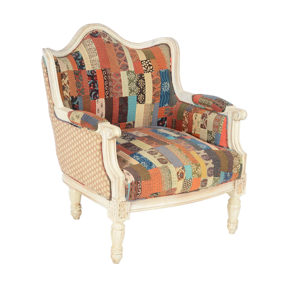 Harlequin Moda Chair