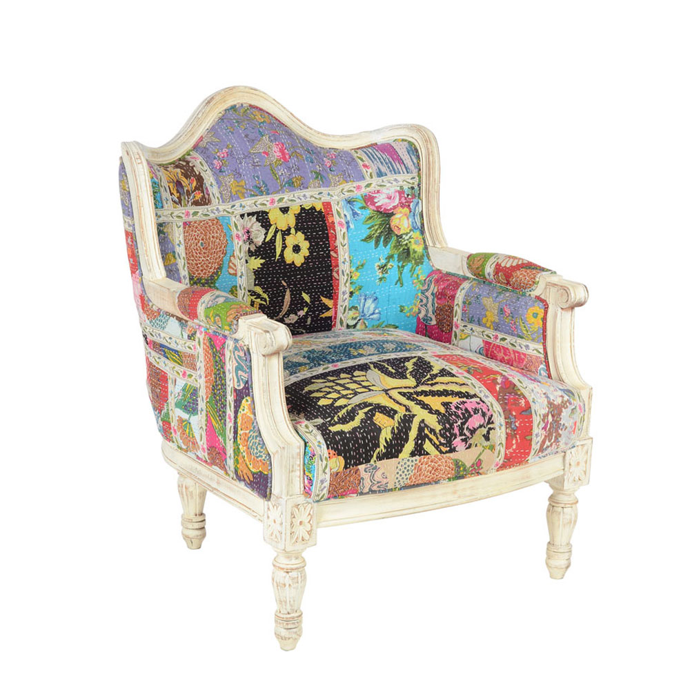 Harlequin Canelle Chair
