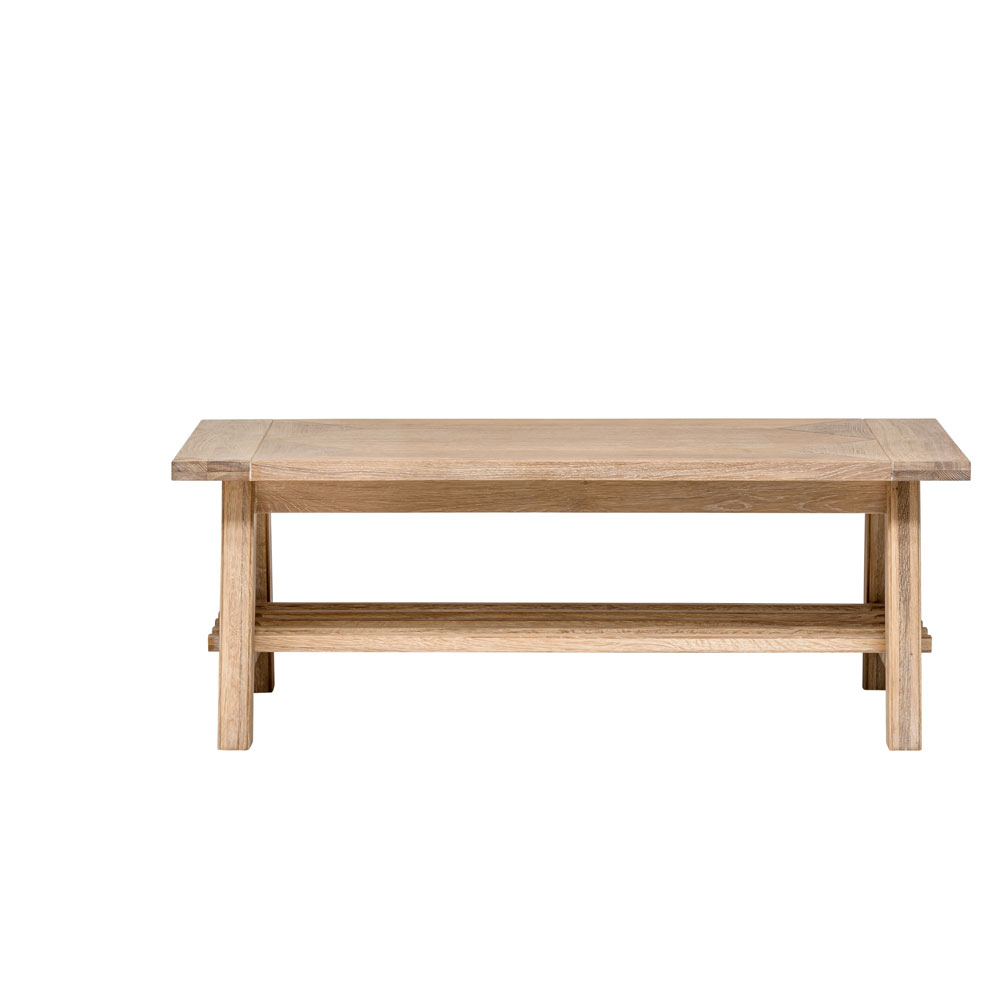 Dalham Coffee Table
